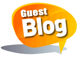 Health guest posting services