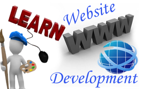 10 Resources For Learning Web Design And Development